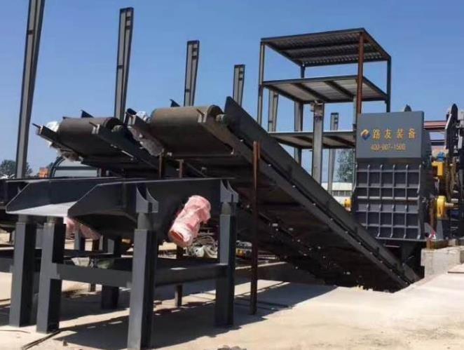 小型废钢bwinchina平台注册