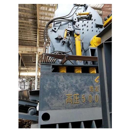 废钢bwinchina平台注册