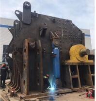 锤式废钢bwinchina平台注册